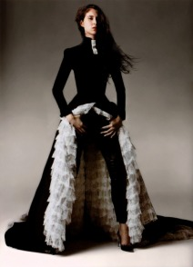105-givenchy-by-alexander-mcqueen-theredlist