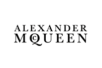Alexander-McQueen-Logo-Design
