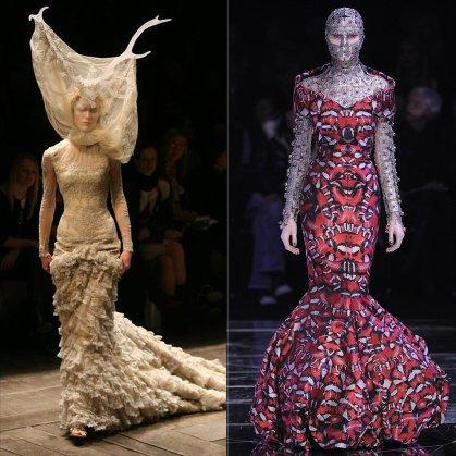 Alexander-McQueen-Savage-Beauty-Fashion-Exhibit