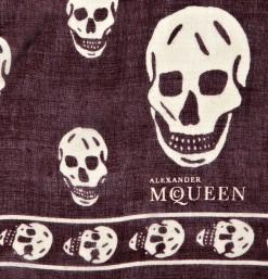 alexander-mcqueen-skull-scarf-21