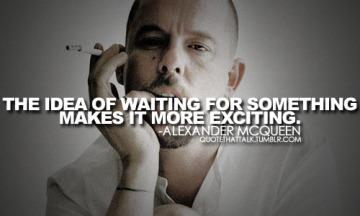 alexander-mcqueens-quotes-5