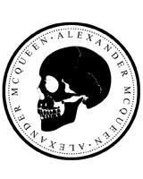 Alexander_Mcqueen_Skull