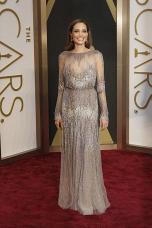 Angelina-Jolie-in-Elie-Saab-at-the-2014-Oscars