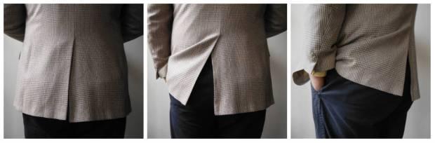 Center-Vent-Suit-Jacket-