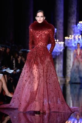 elie-saab-runway-paris-fashion-week-haute-couture-fall-winter-2014-2015-1-4