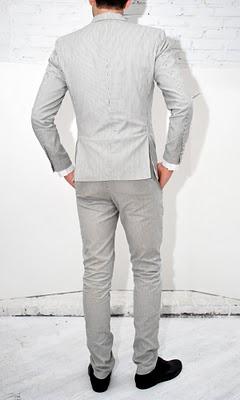 searsucker_suit_back3