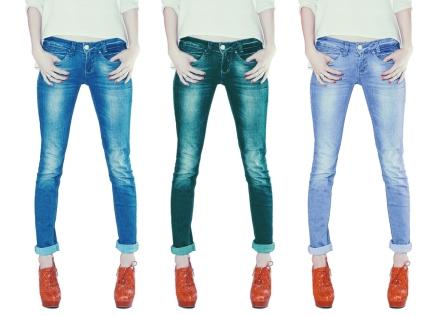 151103_DX_Skinny-Jeans.jpg.CROP.promo-xlarge2