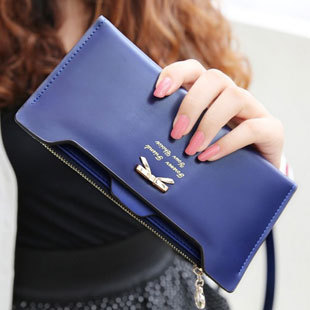 2016-new-women-wallet-fashion-brand-designer-ladies-wallet-change-purse-for-women-clutch-bags-card
