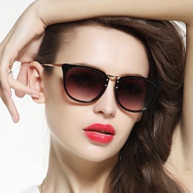 aviator-classic-vintage-sunglasses-women-brand-designer-Summer-outdoor-travel-sunglass-lunette-de-sol-gafas-de