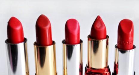 bright-red-lipstick1