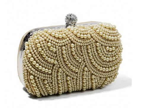 evening-clutches-2