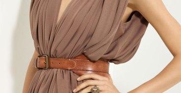 Lanvin-Leather-Corset-Belt
