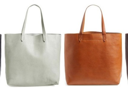 Madewell-Transport-Tote-510x357