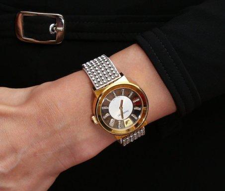 Swarovski-womens-watches-15