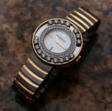 Swarovski-womens-watches-2