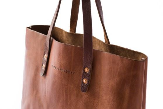 the-vintage-tote-bag-3